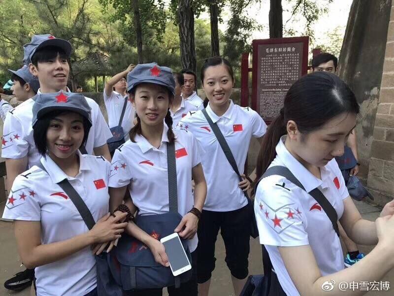 Китай: единым форматом - Страница 35 DHvr4VIUwAAl41e