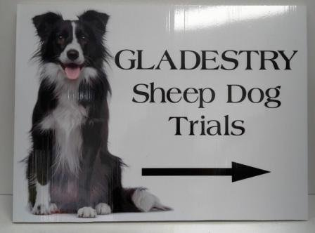 Who can resist? A #graphic says it all #bordercollie #sheepdog #Herefordshire #direction #signs #siteboards #MarchesHour<br>http://pic.twitter.com/Hndfm5kjZp