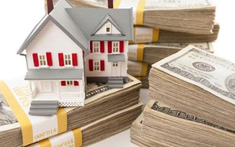 Do You Want to Increase Your #Funding Rates By 1,2, Or Even 3%? Get the Best #RealEstate Data Here:  https://www. ileads.com/lead-analytics/  &nbsp;   #mortgage #leads <br>http://pic.twitter.com/XYdzjyLHBS