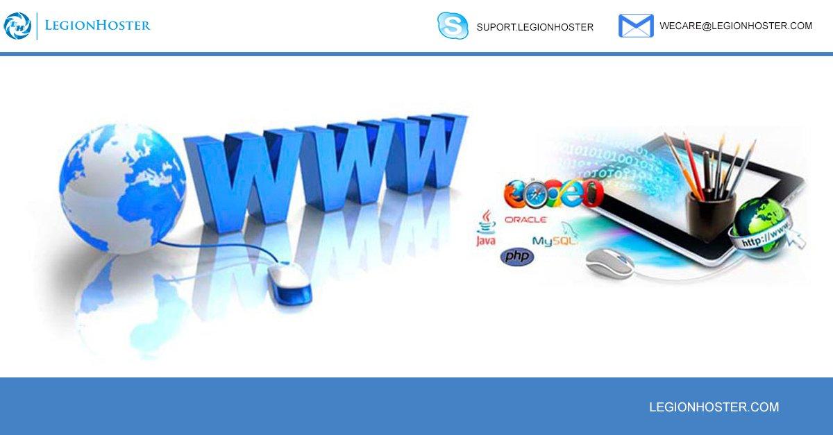 Choosing A #DomainName? Checkout the benefits of buying a premium #domain @legionhoster  https:// goo.gl/4CXHj3  &nbsp;   #domainnamesearch #buydomain<br>http://pic.twitter.com/HdUePUQc8M