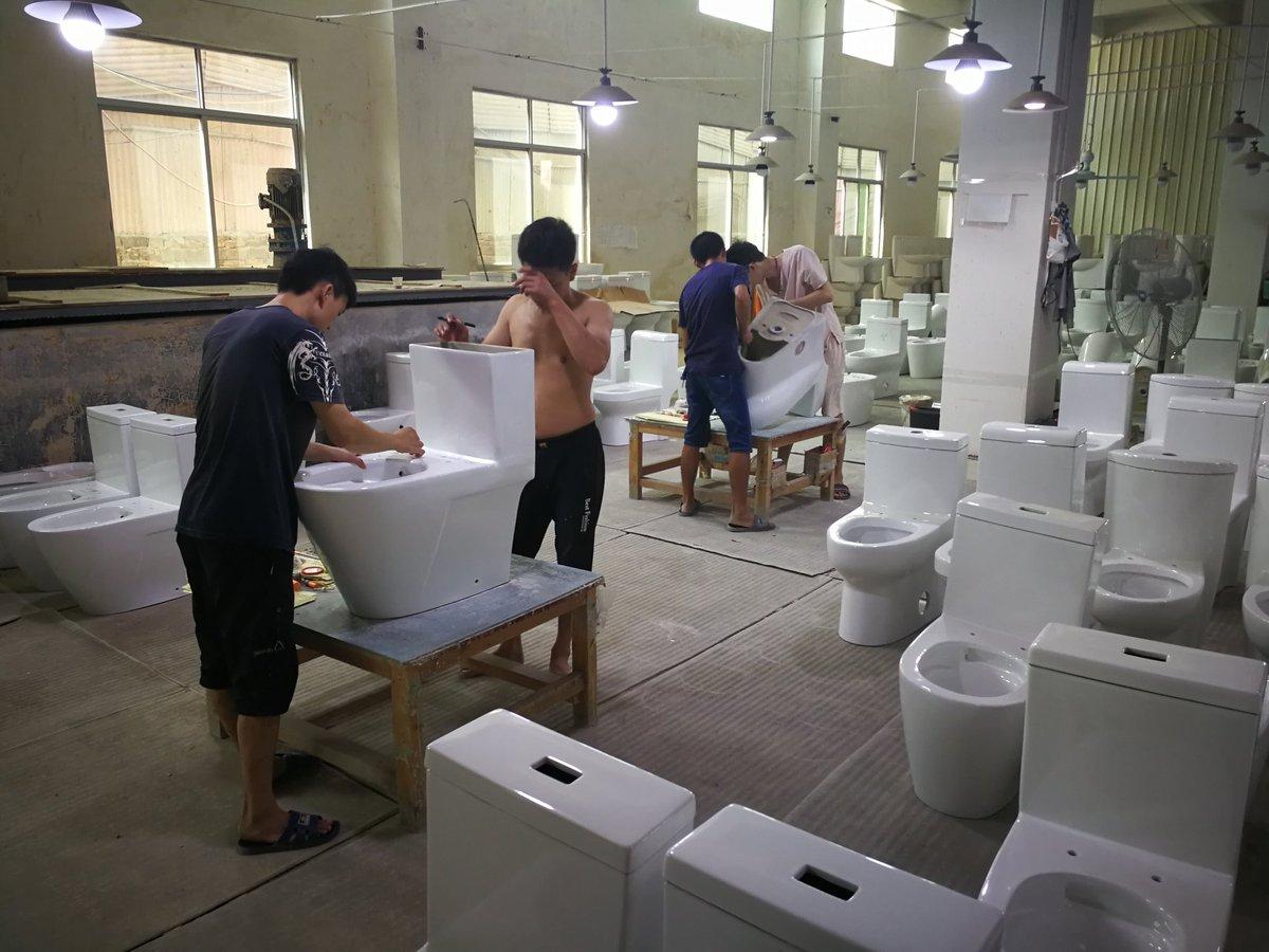 #الصين  #الشحن #سراميك #موادالبناء    #ك...
