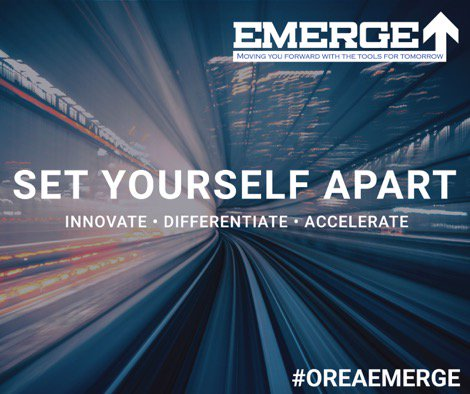test Twitter Media - Learn how to stand out in a crowd at #OREAEMERGE https://t.co/TunUJ4gGLR #realestate https://t.co/zLlUEnZnBq