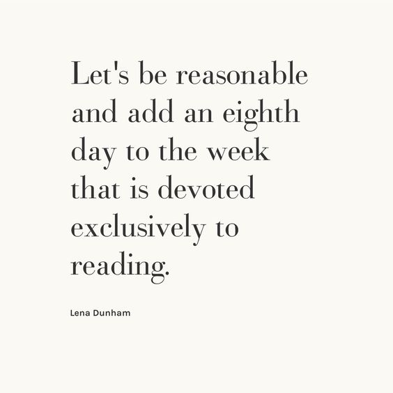 Let&#39;s start a very reasonable petition...  #readers #amreading #bookworms<br>http://pic.twitter.com/5pegZ06rLO