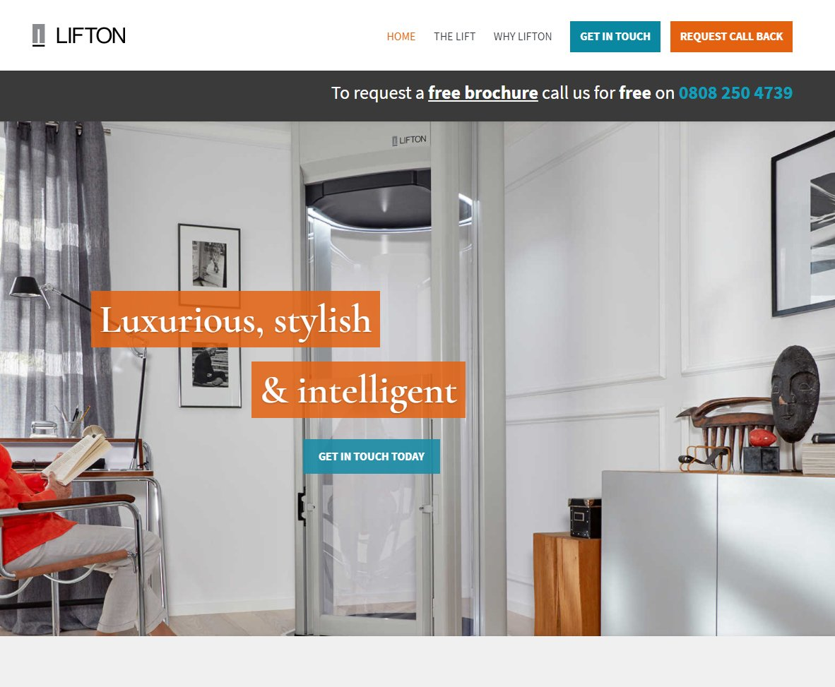 Check out our #Directory listing for Lifton Home Lifts, a discreet and stylish in-home #mobility concept, at  http://www. homeinteriorsdirectory.co.uk/search/search. pl?mytemplate=tmp_atoz&amp;search=hidlif&amp;hl=off&amp;method=all &nbsp; … <br>http://pic.twitter.com/bvp0lllEpe