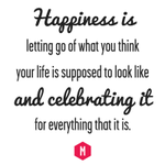 Happiness is..... ❤️❤️ #happiness #gratitude #tues...