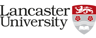 Did you know that Lancaster University recently launched a new #palliativecare #MOOC?  https:// goo.gl/xwxZNu  &nbsp;  <br>http://pic.twitter.com/0xnvgYBxHN