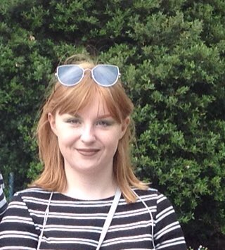Incredibly proud of our Sarah Doll heading to @UL to study Psychology all her hard work has paid off #CAO17 #proud<br>http://pic.twitter.com/ZUIgMcRjdb