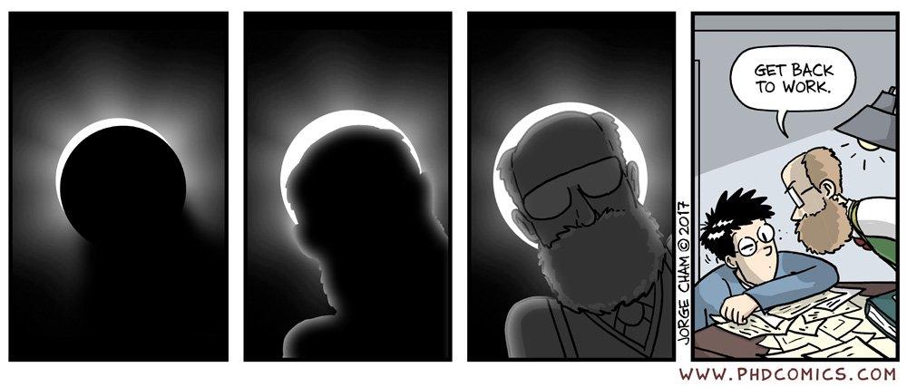 #Eclipse https://t.co/hLtDkuFu4t https://t.co/gWCn6JjR5i