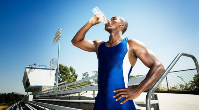 These are 20 tips to shed body fat for good. https://t.co/Hk5Uq9yjcF