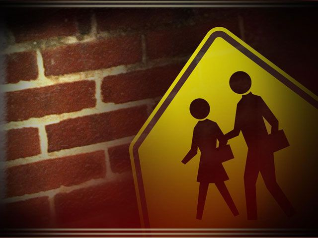 TODAY: School starts for students in Ashe, Avery and Watauga County » https://t.co/cw3W1Y6y50