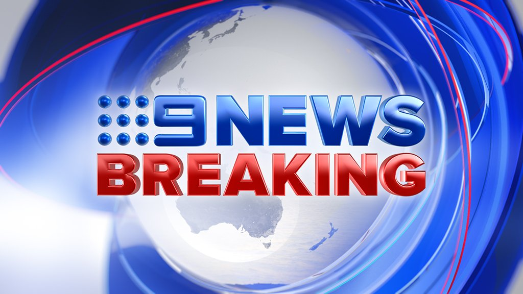 #BREAKING: Major street in Barcelona evacuated following reports of suspicious package on bus. More to come. #9News