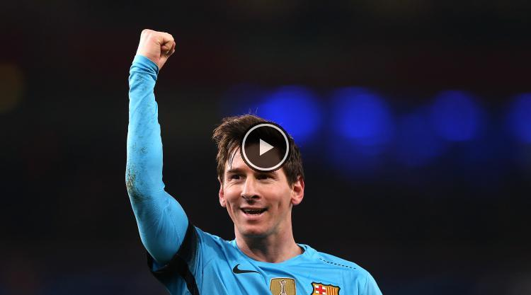 City #Consider #Activating #Messi&#39;s #Release #Clause, #Ibrahimovic to be re-sign for #United   http:// wp.me/p67m4w-qra  &nbsp;  <br>http://pic.twitter.com/Dv59DBkN7P