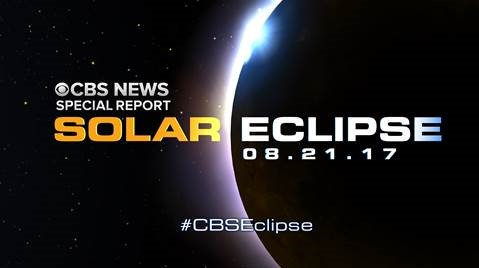 Looking for more #kceclipse coverage? Join @CBSThisMorning for live reports from St. Joe & around the US. The fun starts at 7 a.m. on @KCTV5