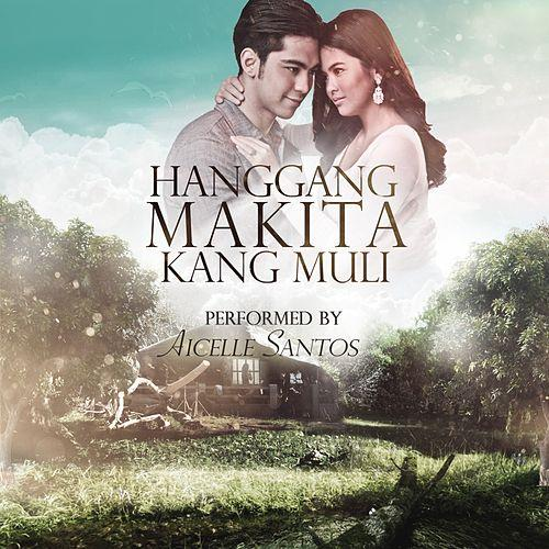 Hanggang Makita Kang Muli - Until We Meet Again (2016)