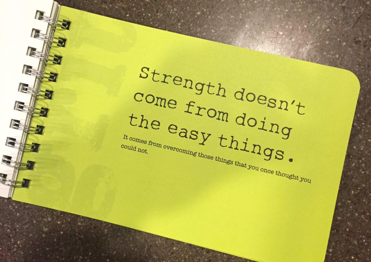 Some days require a reminder! #lean-in <br>http://pic.twitter.com/oBrGUWVSlr