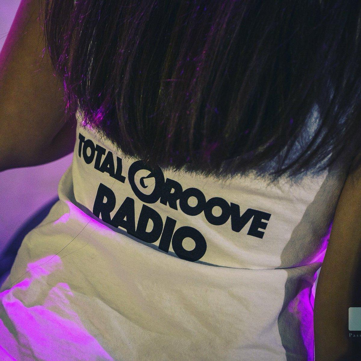 ONLY Electronic Music Radio   http://www. totalgrooveradio.com  &nbsp;   #electronic #music #dj #ibiza #mix #Electro #techno #deephouse #housemusic #Radio <br>http://pic.twitter.com/hscETjLaCR