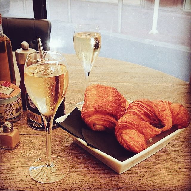 After a cocktail party, we believe the best recovery is a champagne breakfast. We&#39;ll be hosting our own @TFWA #Cannes from 0930 on Oct 4th. <br>http://pic.twitter.com/L6XWzRftBv