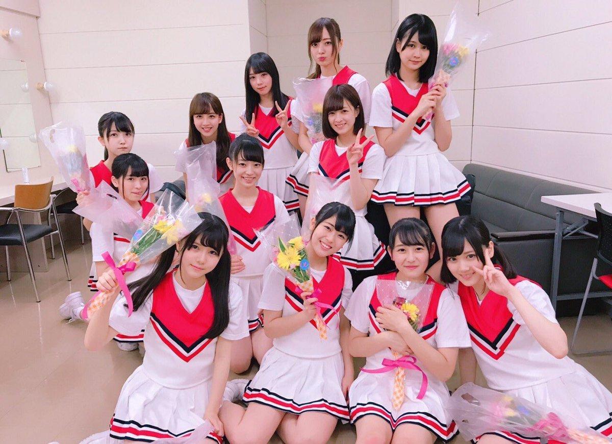 ガンバレ乃木坂46 - Alt-1  乃木坂46