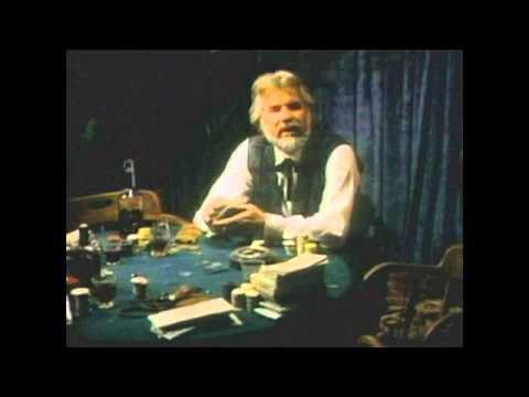 Born #OTD 1938:Kenny Rogers Big 1978 Crossover Hit &quot;The Gambler&quot; #countrymusic #KennyRogers #Radio #nostalgia     https:// youtu.be/Jj4nJ1YEAp4  &nbsp;  <br>http://pic.twitter.com/ycwg02Ocdn