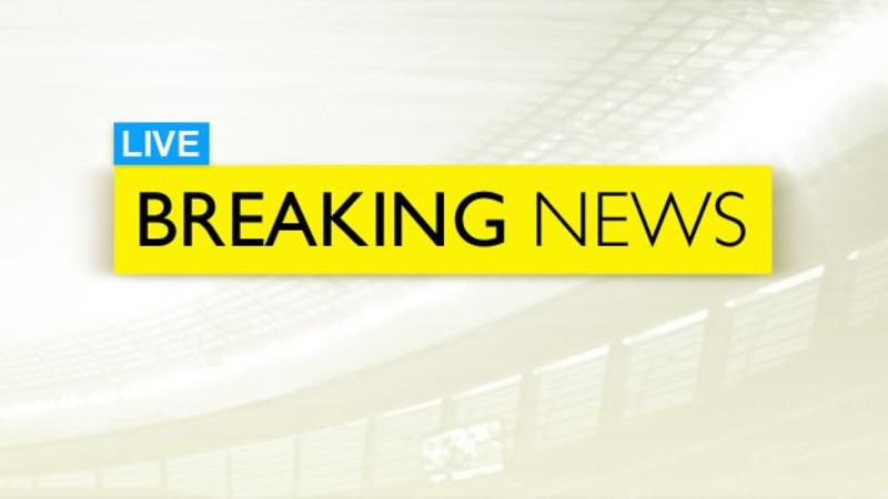 Burnley have completed the signing of striker Chris Wood from Leeds ht...
