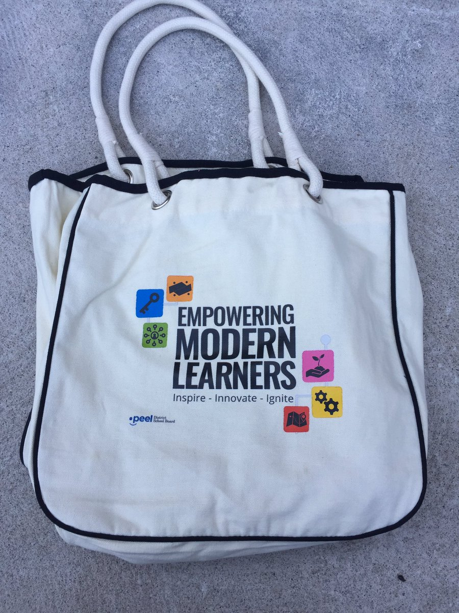 Into the bag swag 🤓#peel21st https://t.c...