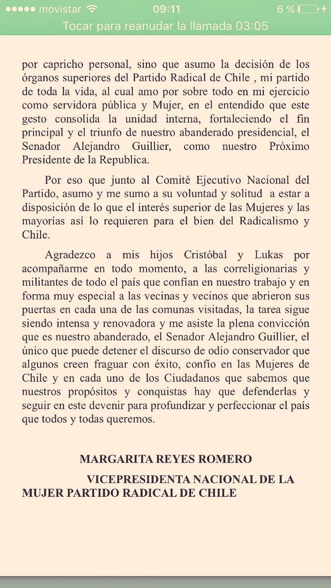 gonzalonavarro (@NavarroTGonzalo) | Twitter