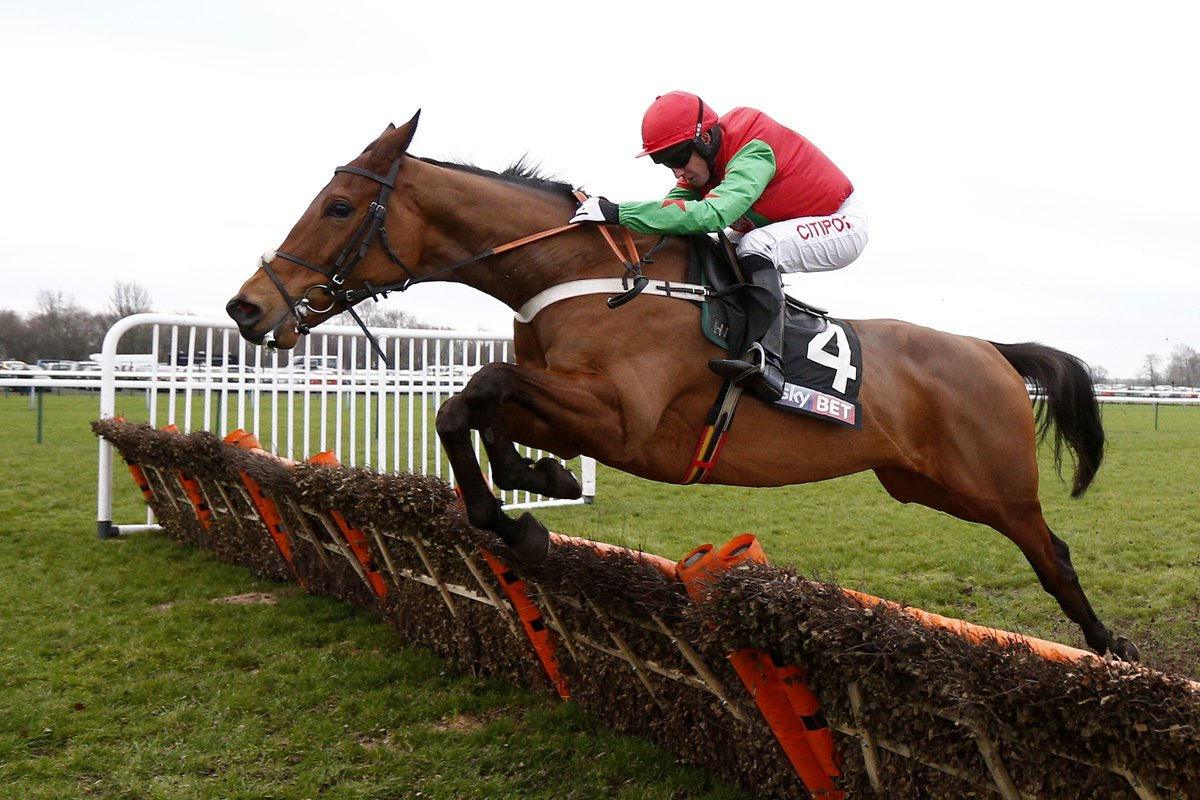 'He will be irreplaceable' - thoughts with the @HarryFryRacing1 team a...