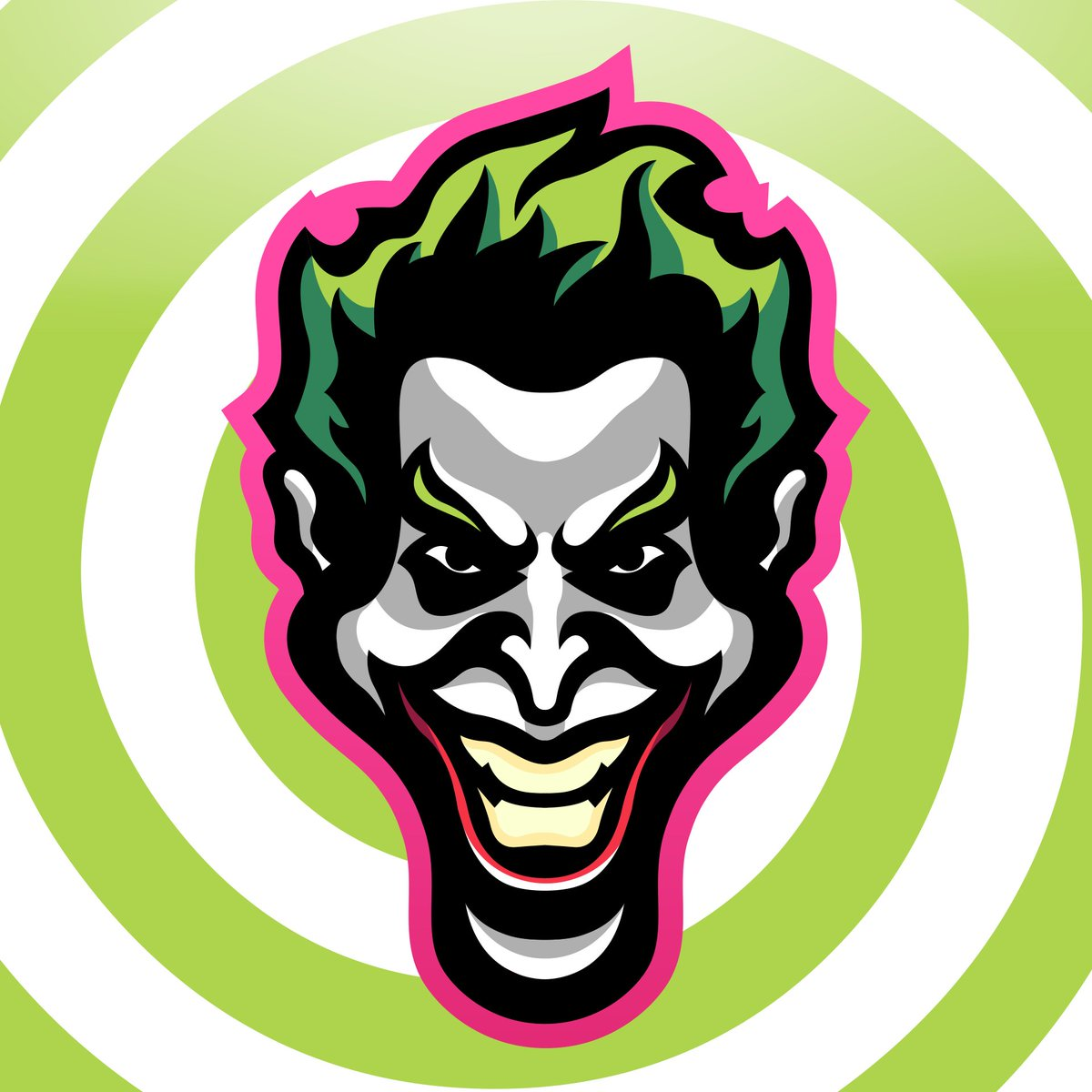 shard on twitter new joker logo for sale dm me if you are rh twitter com joker login joker logistics