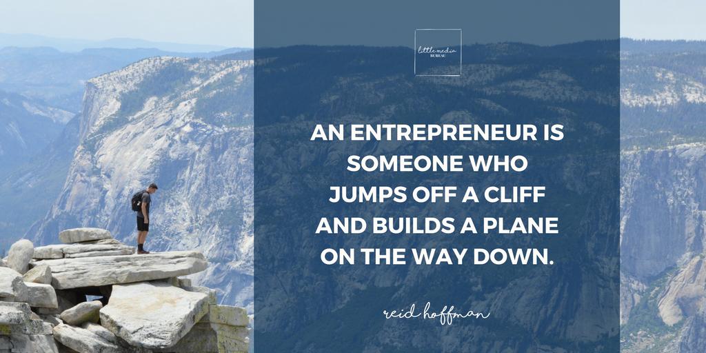 Happy #WorldEntrepreneursDay! #Entrepren...