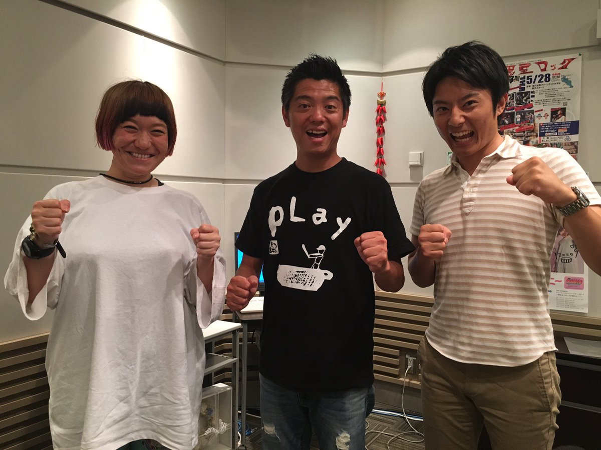 山野孝義 hashtag on Twitter