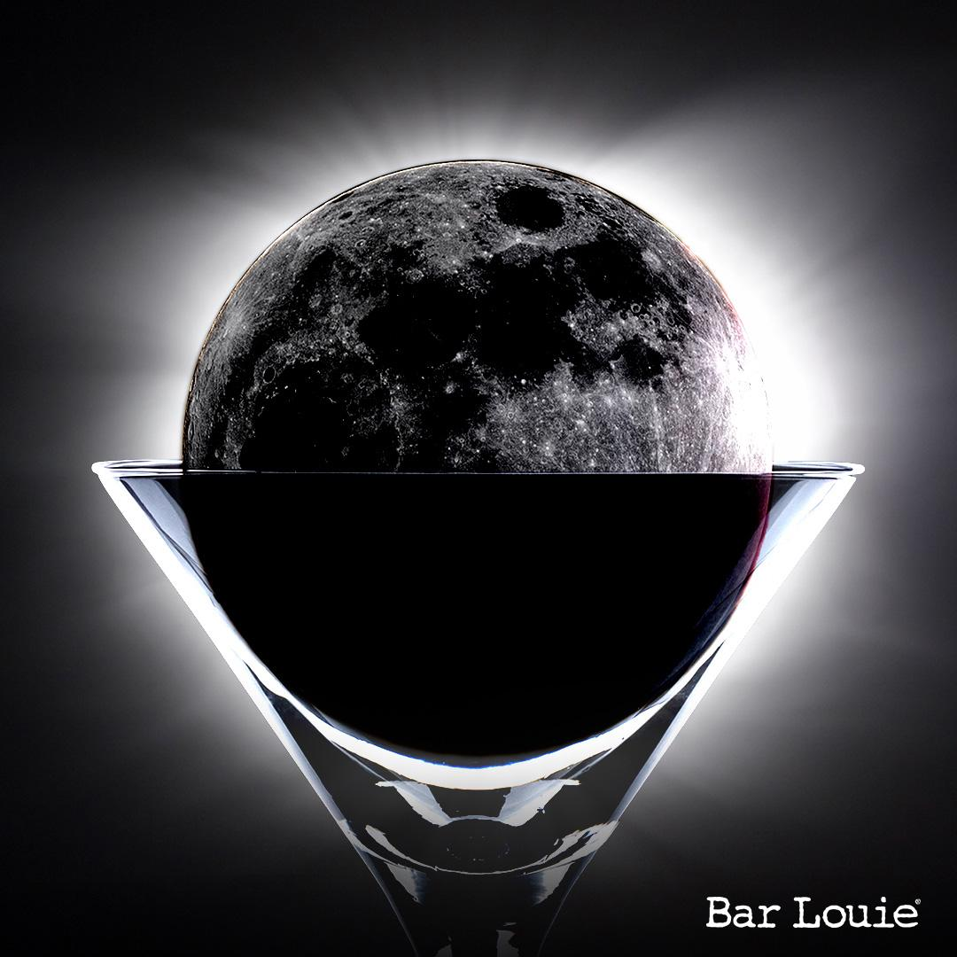 Bar Louie (@BarLouie) | Twitter