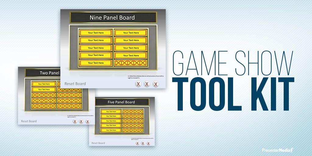 Game Show Tool Kit  #Tutorials #Animation #Clip  http:// tinyurl.com/mhp4xhq  &nbsp;  <br>http://pic.twitter.com/9zmPtuAr5W