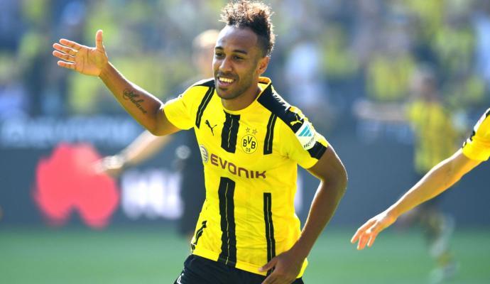 #Aubameyang hands #Chelsea transfer boost with big admission [via @TEAMtalk]    http://www. teamtalk.com/news/aubameyan g-hands-chelsea-transfer-boost-with-big-admission &nbsp; … <br>http://pic.twitter.com/AT2K07FlVb