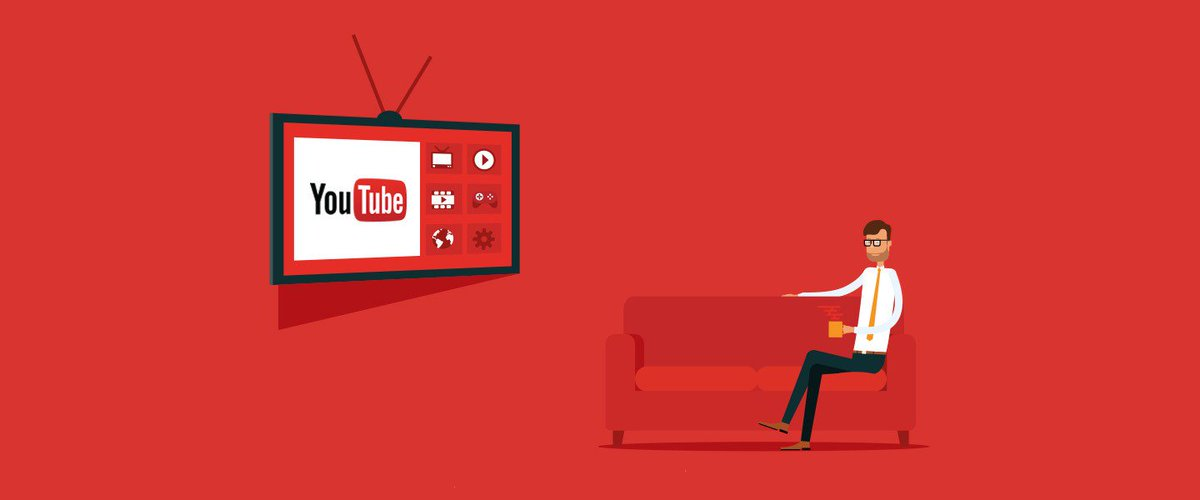 #Google to increase #AI endeavors to ID extremism on @YouTube  http:// goo.gl/1ASWfW  &nbsp;   #YouTube #apps #videomarketing #DigitalMarketing #SMM<br>http://pic.twitter.com/mc61BkMYAE