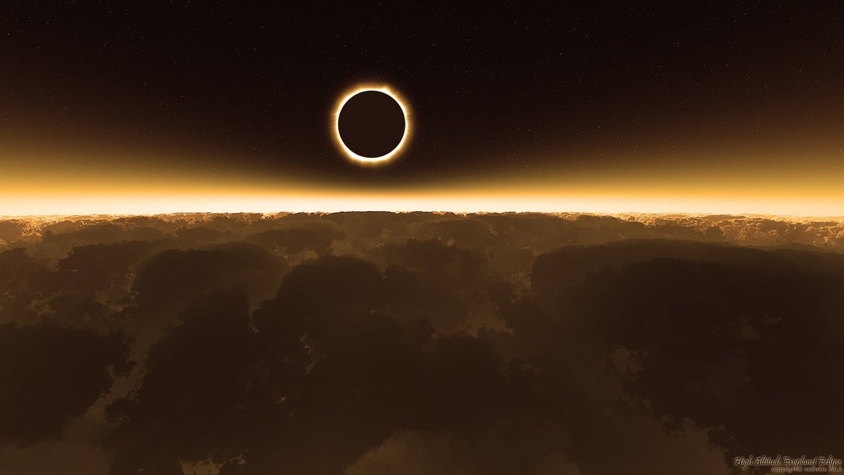 deviantart eclipse on JumPic com