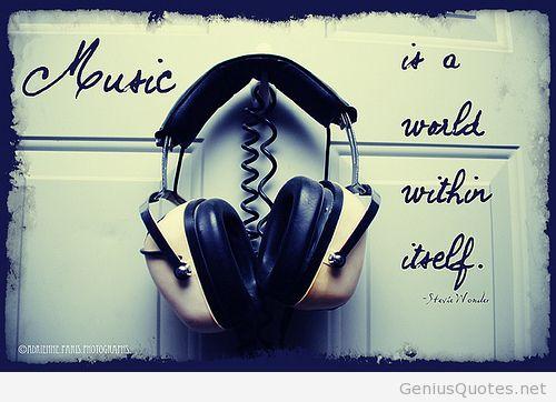 Quote of the day #music #malaysia #malaysialah #malaysianmusic #follow...