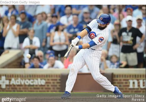 Blue Jays officially release J.P. Howell #bluejays #MLB https://t.co/R...
