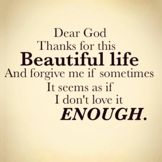 #very blessed and highly favored! <br>http://pic.twitter.com/d2ArZnBvcr