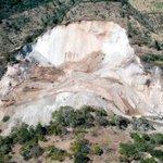 The Landslide Handbook - A Guide to Understanding Landslides https://t.co/KKnqzocTos