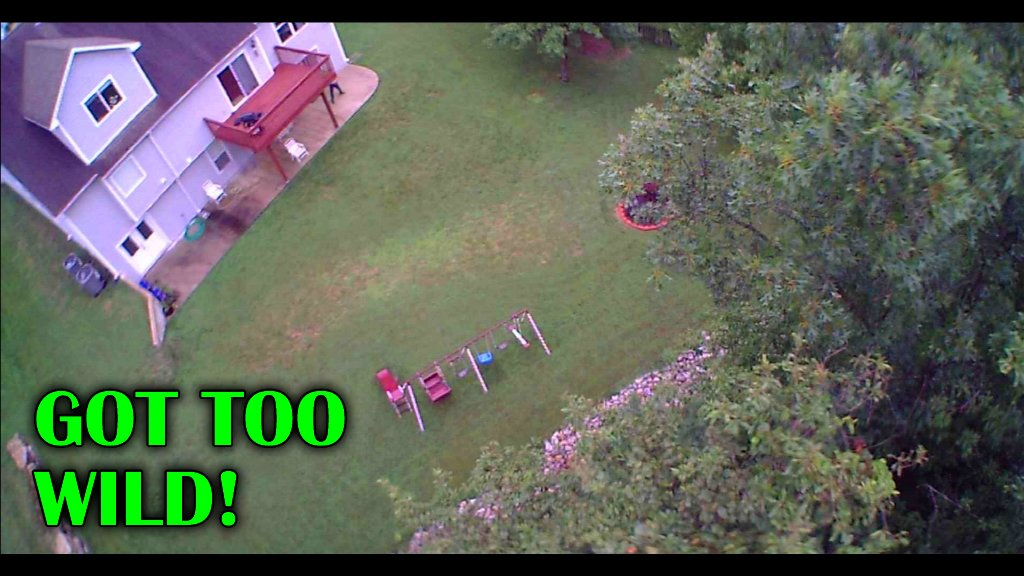 Video @  https://www. youtube.com/watch?v=hrfvSw HGpXs &nbsp; …  #fpvfreestyle #fpv #fpvracing #drone #droneracing #quadcopter #crash #fail #acro #kwad #fpvlife<br>http://pic.twitter.com/9LFoCbGD7r