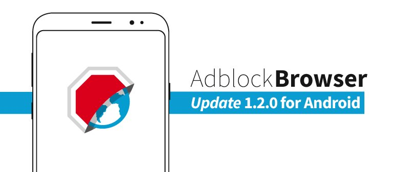 android browser with adblock