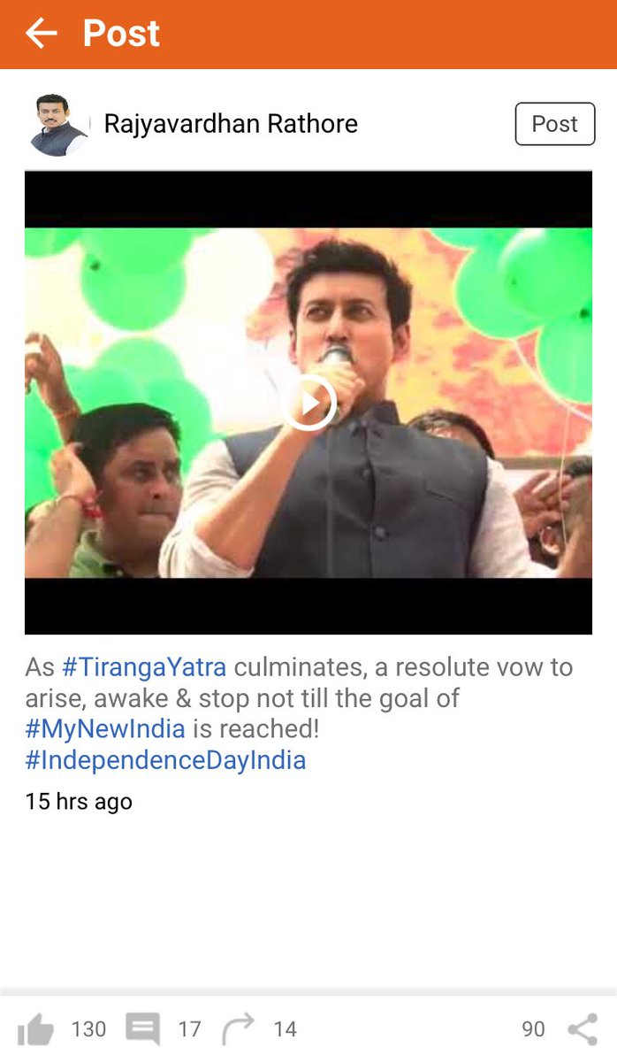 My colleague @Ra_THORe took part in the...