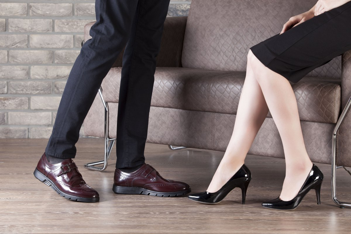 Çifte uyumu yakalamak isteyenleri Yeşil Kundura mağazalarına bekliyoruz! ❗❤️ #yesilkundura #shoes #shoeaddict #loveshoes #fashion #style https://t.co/iMz8mqeX3K