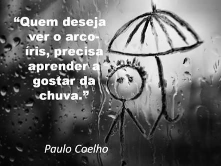 #CitePauloCoelho https://t.co/PThqRJl917