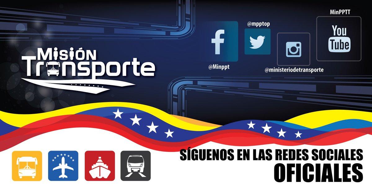 #FelizLunes ¡Sigue nuestras redes social...