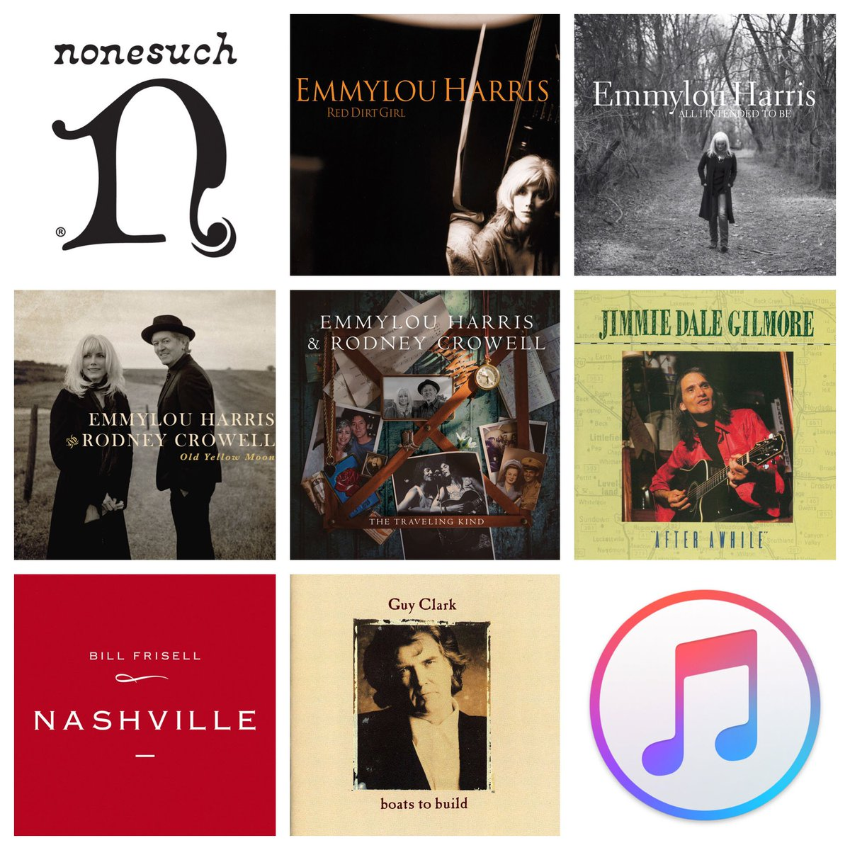 Get 17 Nonesuch Records coupon codes and promo codes at CouponBirds. Click to enjoy the latest deals and coupons of Nonesuch Records and save up to 50% when making purchase at checkout. Shop sansclicker.ml and enjoy your savings of December, now!