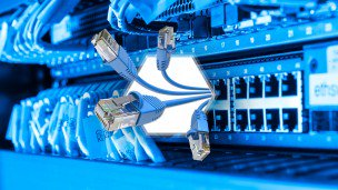 CCNP Switch 642-813 Implementing Cisco IP Switched Networks #Udemy #Free #Course #Coupon  https:// comidoc.com/?p=15773  &nbsp;  <br>http://pic.twitter.com/zSVi7SDZ0V