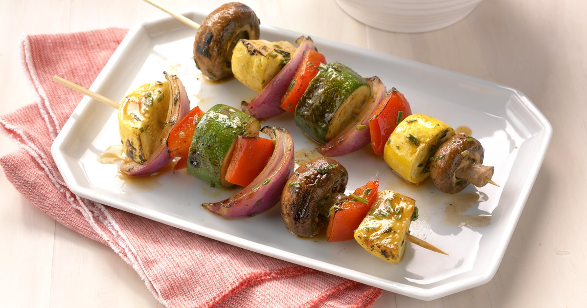 #Veggies don't have to be boring — especially in the summertime. #recipe #BTBPromo -  http:// sot.ag/6Dfhf  &nbsp;   <br>http://pic.twitter.com/CJqDJ99EYM