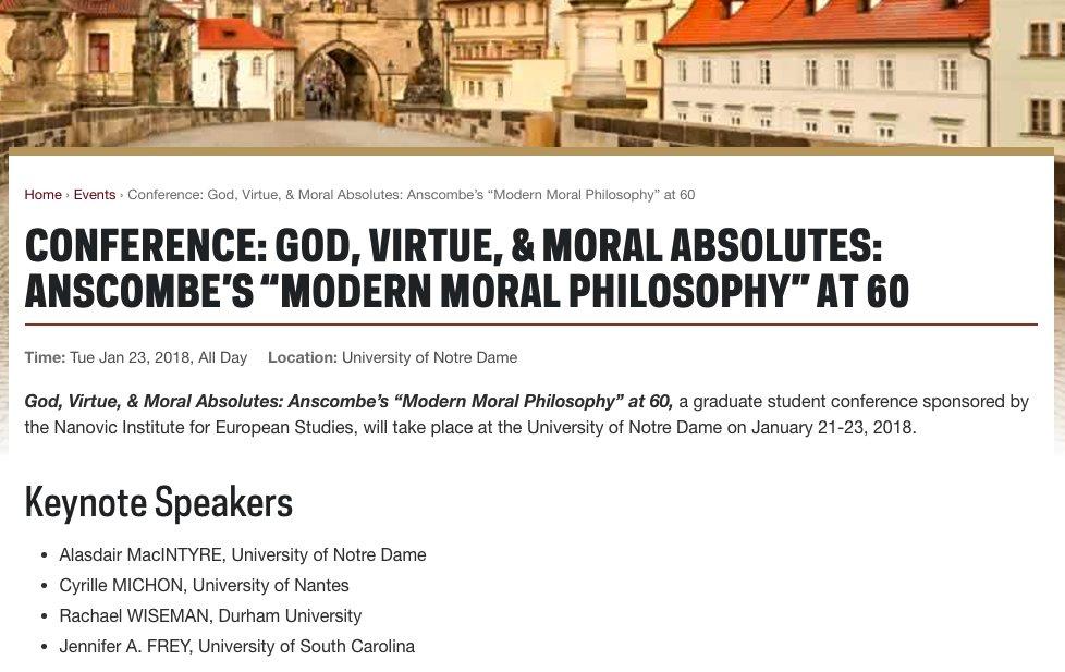anscombe modern moral philosophy pdf