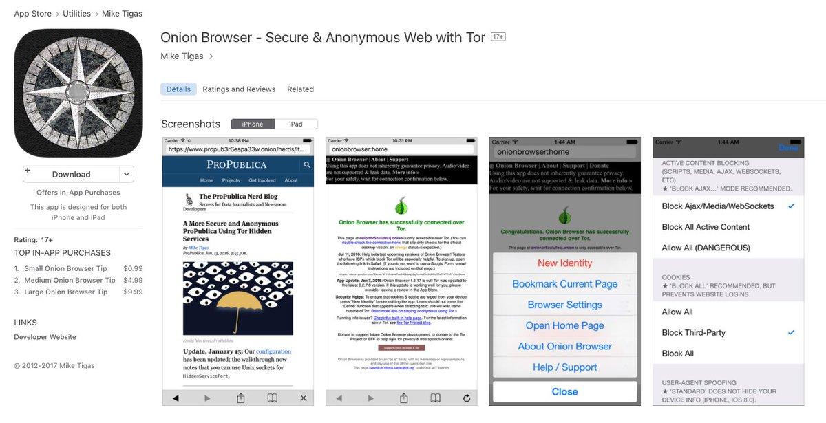 tor browser download mac unblocked
